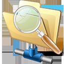 Logiciel de gestion de parc informatique à distance : Transfert de fichiers
