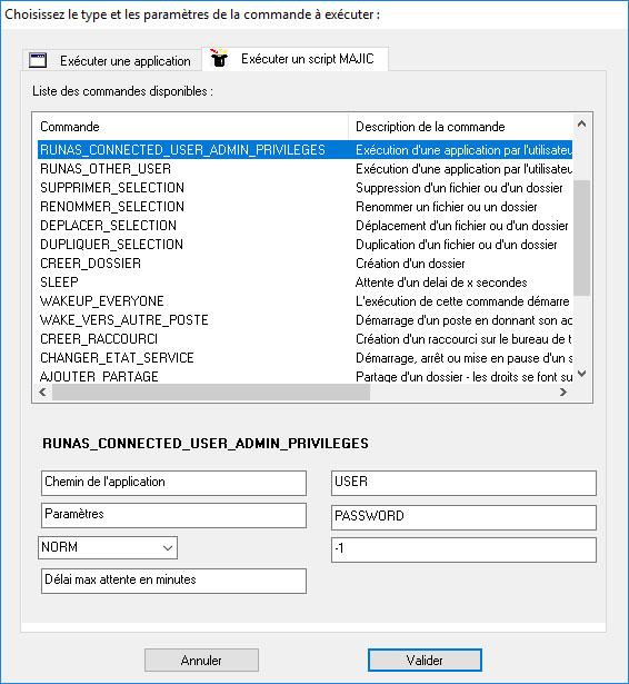 Deploiement de Logiciels et Correctifs par Teledistribution-04